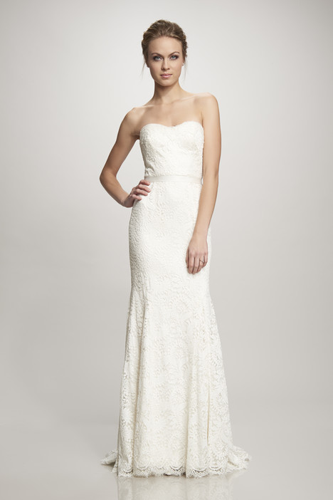 Quot 890044 Quot Wedding Dress By Theia White Collection