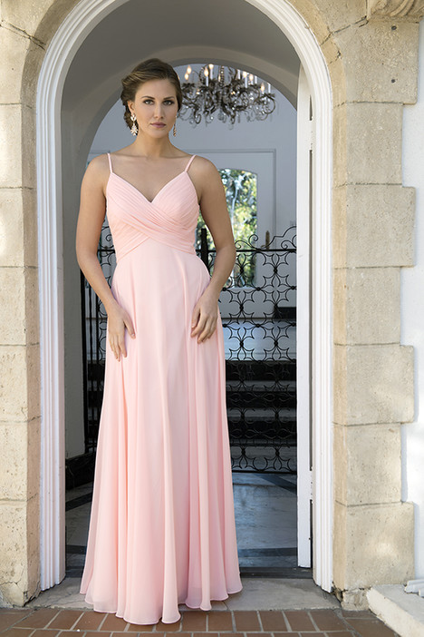 #BM2080 gown from the 2016 Venus Bridesmaids collection, as seen on dressfinder.ca