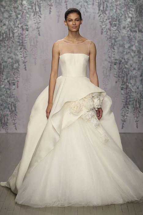 Huntington Wedding Dress