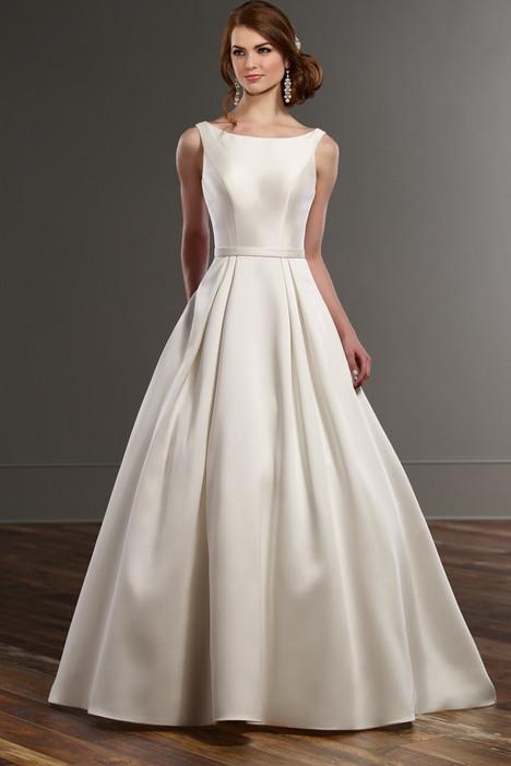 2030 4550 C Sample Sale Dresses