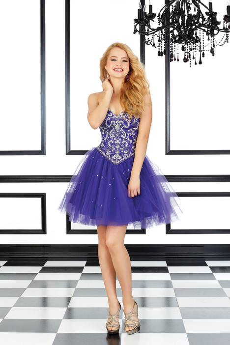 9408 (purple) gown from the 2016 Mori Lee : Sticks and Stones collection, as seen on dressfinder.ca
