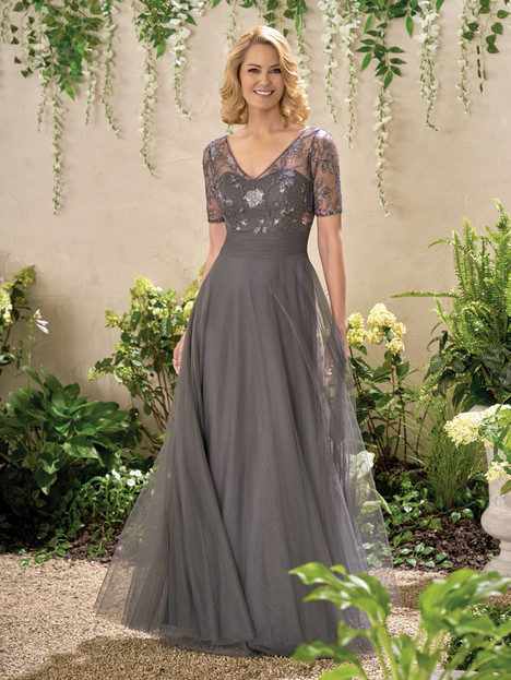 #J195012 gown from the 2017 Jade by Jasmine collection, as seen on dressfinder.ca
