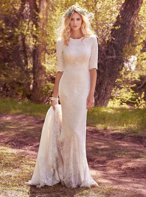 Mckenzie marie wedding dress by maggie sottero dressfinder for Maggie sottero mckenzie wedding dress