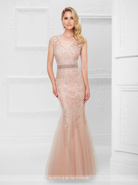 117907 (champagne) gown from the 2017 Montage by Mon Cheri collection, as seen on dressfinder.ca