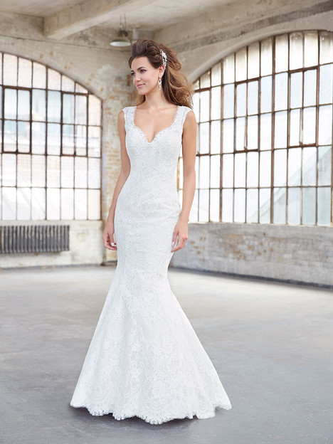 MJ302 gown from the 2017 Madison James collection, as seen on dressfinder.ca