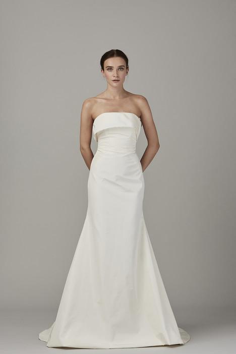 The Oyster Bay Wedding Dress By Lela Rose DressFinder - Lela Rose Wedding Dresses
