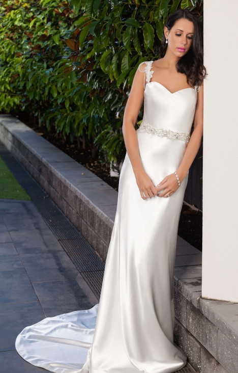 4257 gown from the 2016 Christina Rossi collection, as seen on dressfinder.ca
