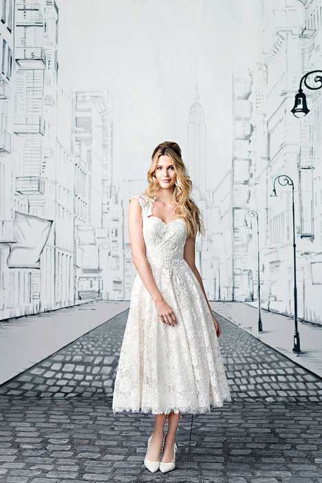 8904 gown from the 2017 Justin Alexander collection, as seen on dressfinder.ca