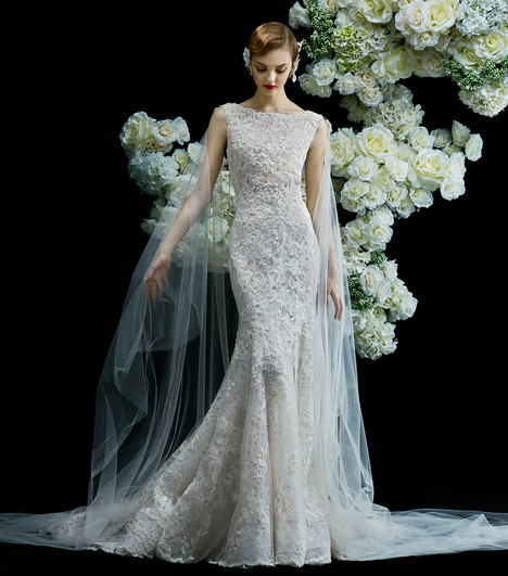 Dresses For Special Occasions Canada: Wedding & Special Occasion Dresses In Canada