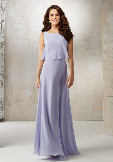 21502 (violet) gown from the 2017 Mori Lee : Bridesmaids collection, as seen on dressfinder.ca