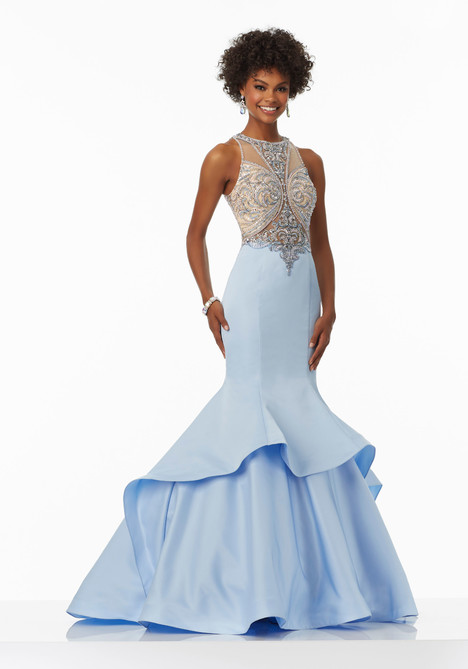 99031 gown from the 2017 Mori Lee Prom collection, as seen on dressfinder.ca