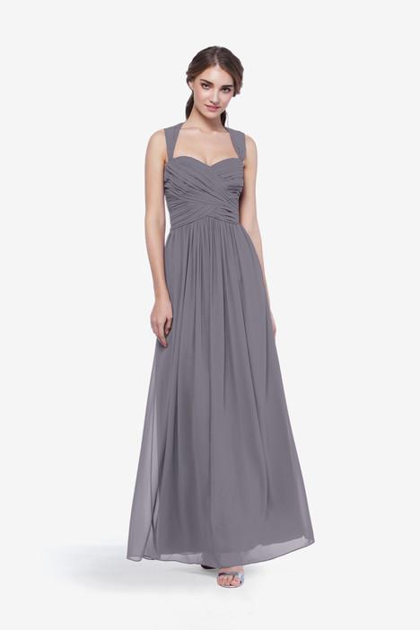 where to buy prom dresses in sudbury ontario