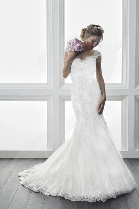 15623 gown from the 2017 Christina Wu collection, as seen on dressfinder.ca