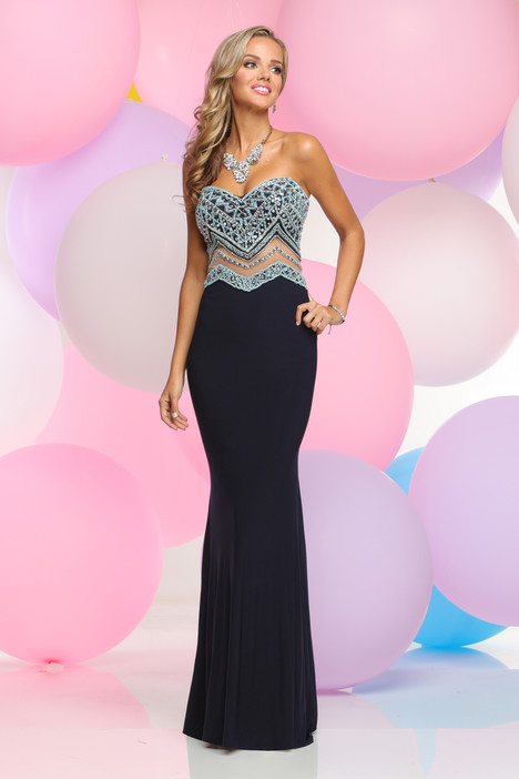 30806 gown from the 2017 Zoey Grey collection, as seen on dressfinder.ca
