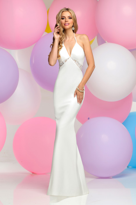 30829 gown from the 2017 Zoey Grey collection, as seen on dressfinder.ca