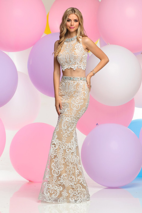 30853 gown from the 2017 Zoey Grey collection, as seen on dressfinder.ca