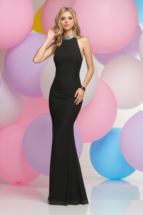 30854 gown from the 2017 Zoey Grey collection, as seen on dressfinder.ca