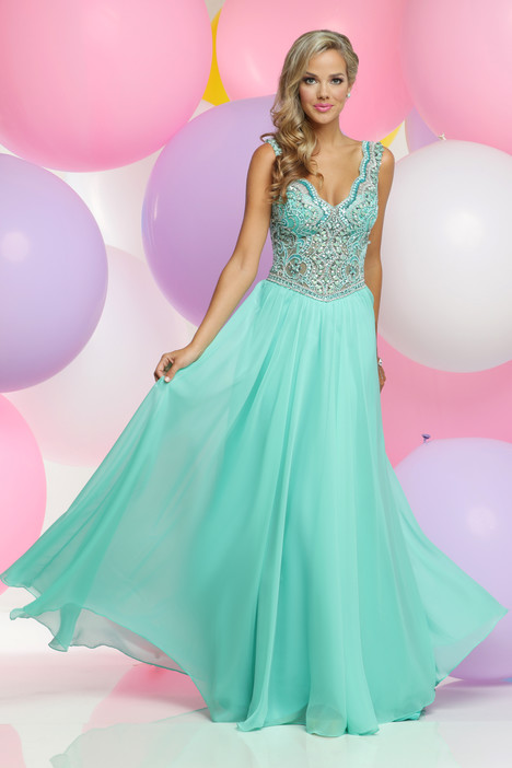 30872 gown from the 2017 Zoey Grey collection, as seen on dressfinder.ca