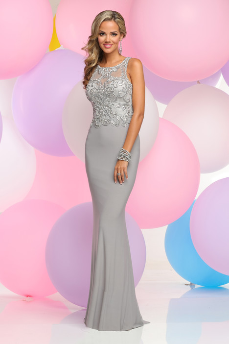 30886 gown from the 2017 Zoey Grey collection, as seen on dressfinder.ca