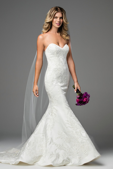 18727 gown from the 2017 Wtoo Brides collection, as seen on dressfinder.ca