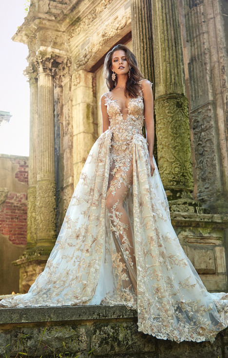 Lily rose wedding dress by galia lahav dressfinder lily rose gown from the 2017 galia lahav collection as seen on dressfinder junglespirit Images