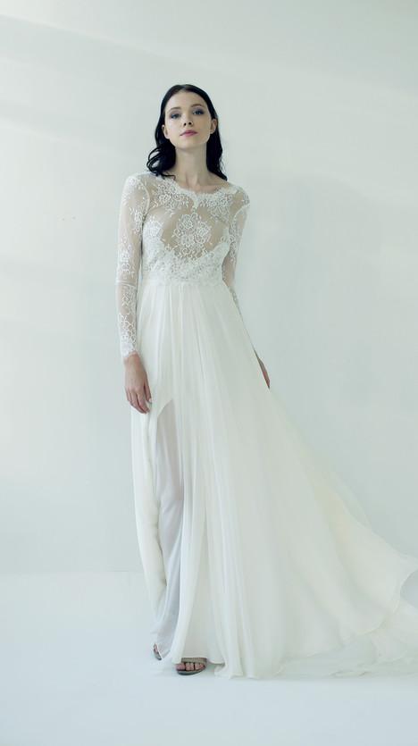 Iona Wedding Dress By Leanne Marshall Dressfinder