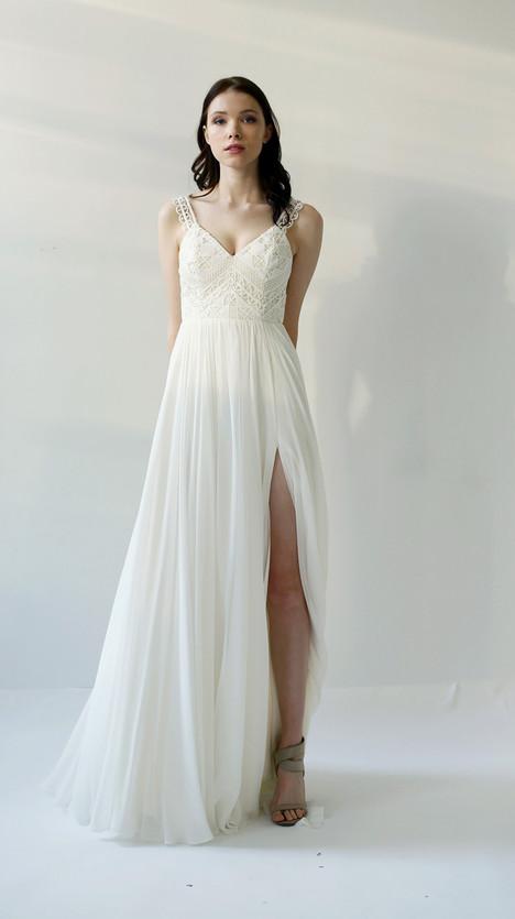 Leith Wedding Dress By Leanne Marshall Dressfinder