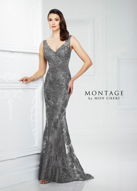 217942 gown from the 2017 Montage by Mon Cheri collection, as seen on dressfinder.ca
