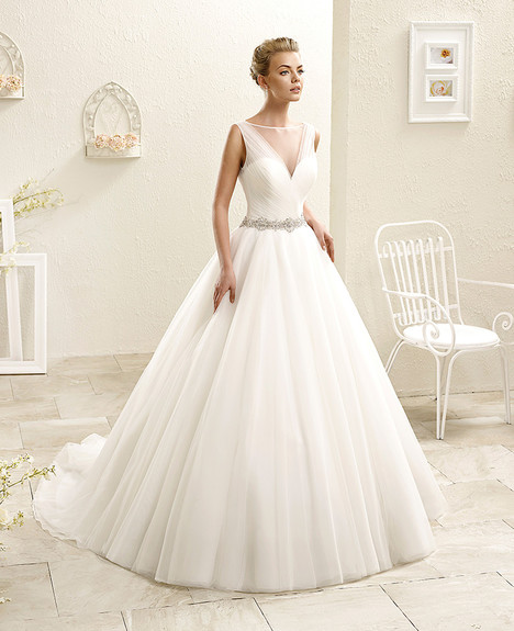 gown from the 2016 Eddy K collection, as seen on dressfinder.ca