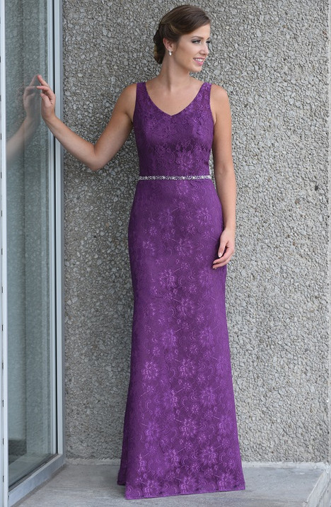 NT-193 gown from the 2017 Bridalane : Mother of The Bride collection, as seen on dressfinder.ca