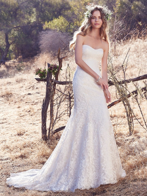 Jaslynn gown from the 2017 Maggie Sottero collection, as seen on dressfinder.ca