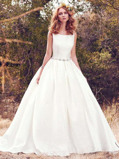 Wedding Dresses For    In Canada : Dressfinder wedding & special occasion dresses in canada