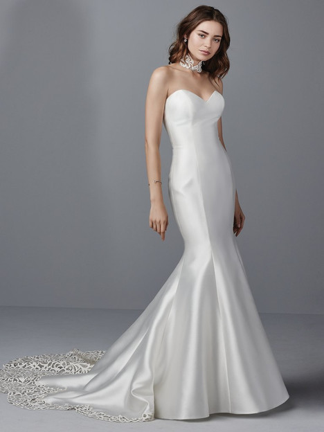 Eldridge gown from the 2017 Sottero and Midgley collection, as seen on dressfinder.ca