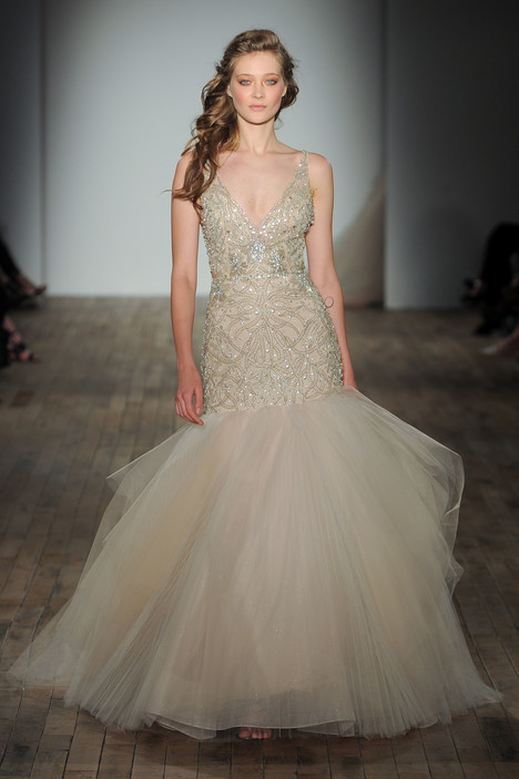 3752 (2) gown from the 2017 Lazaro collection, as seen on dressfinder.ca