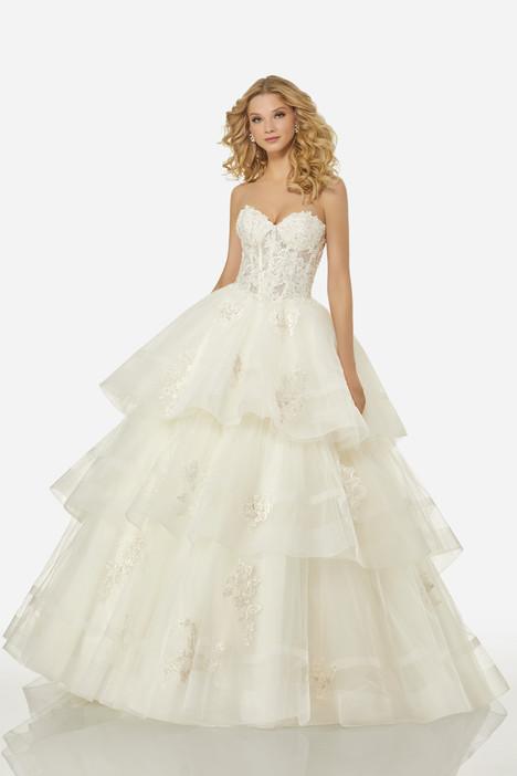 Randy Fenoli Wedding Dresses.Bella 3408 Wedding Dress By Randy Fenoli Bridal Dressfinder