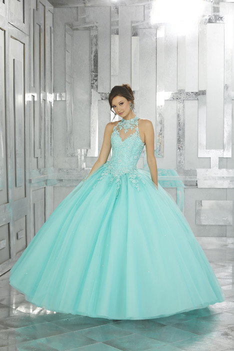 60023 (tropical turquoise)\
