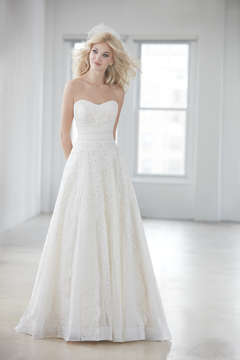 MJ363 gown from the 2017 Madison James collection, as seen on dressfinder.ca