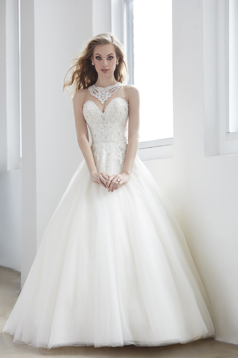 MJ364 gown from the 2017 Madison James collection, as seen on dressfinder.ca