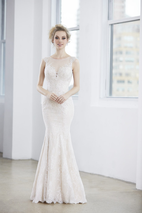 MJ370 gown from the 2017 Madison James collection, as seen on dressfinder.ca