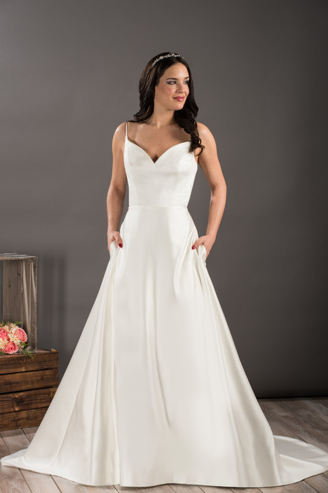 Dressfinder Wedding Amp Special Occasion Dresses In Canada