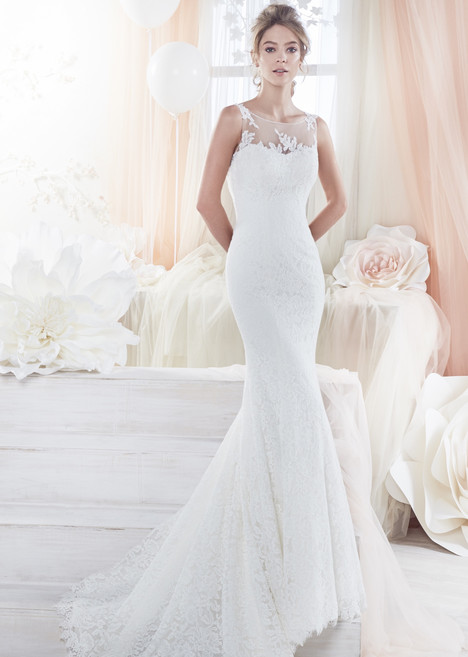 COAB18267 gown from the 2018 Colet collection, as seen on dressfinder.ca
