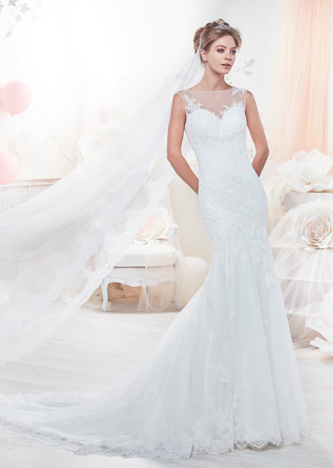 COAB18316 gown from the 2018 Colet collection, as seen on dressfinder.ca
