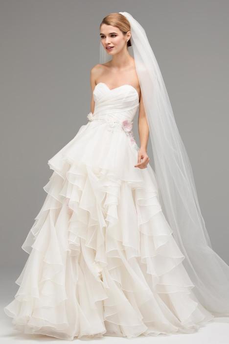 Wedding Dresses by Watters Brides prices under $7,000 | DressFinder