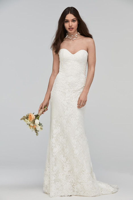 Preston (19102) gown from the 2017 Wtoo Brides collection, as seen on dressfinder.ca