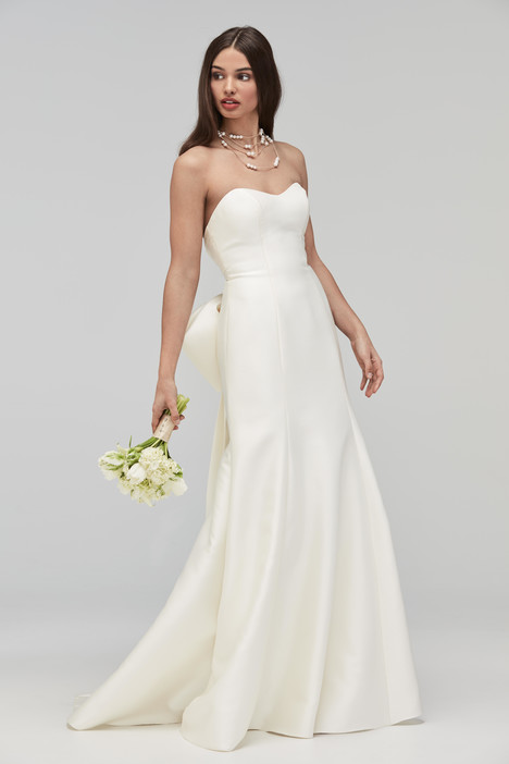 Delphine (19201) gown from the 2017 Wtoo Brides collection, as seen on dressfinder.ca
