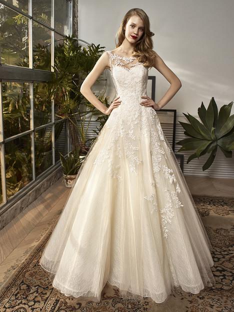 Beautiful Wedding Dresses.Bt18 12 Wedding Dress By Enzoani Beautiful Bridal Dressfinder