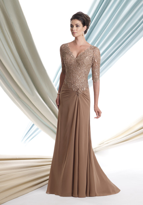 113906 gown from the 2012 Montage by Mon Cheri collection, as seen on dressfinder.ca