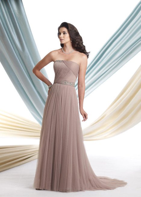 gown from the 2012 Montage by Mon Cheri collection, as seen on dressfinder.ca