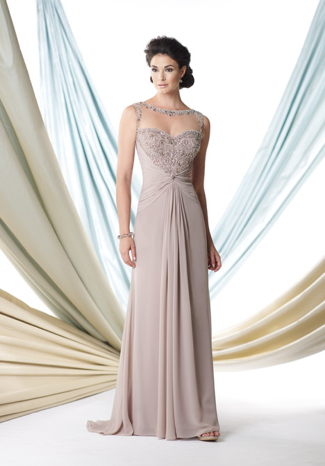gown from the 2014 Montage by Mon Cheri collection, as seen on dressfinder.ca