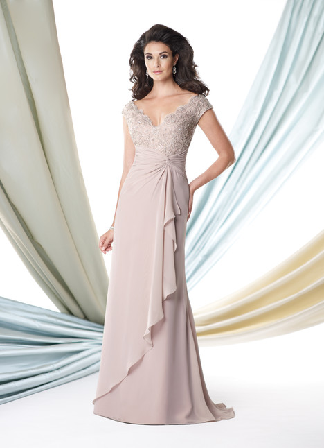 114917 gown from the 2014 Montage by Mon Cheri collection, as seen on dressfinder.ca